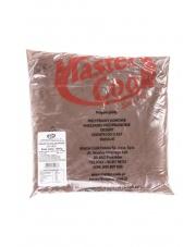 Kakao alkalizowane 1 kg