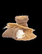 Mąka ORKISZOWA typ 680 / 25 kg