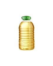 Olej UNIWERSALNY spożywczy 5 l