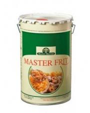 FRYTURA palmowa MASTER MARTINI 25 l FRITTO