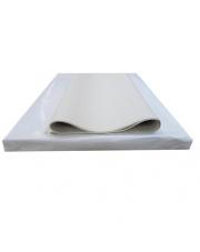 papier PAKOWY 40 cm x 60 cm 10 kg