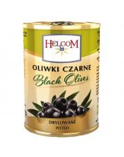 OLIWKI KROJONE czarne 3,1 kg