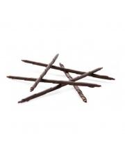 Ołówki RUBENS mini 240 sztuk 10 cm