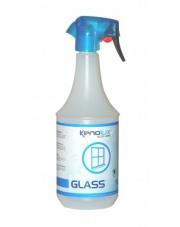 Kenolux Glass - płyn do mycia szkła i glazury 1l