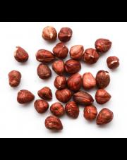 Orzechy Laskowe Łuskane - 1 kg