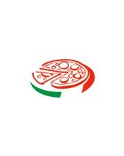 """Mąka pszenna na pizzę włoska typ """"00"""" 1 kg"""