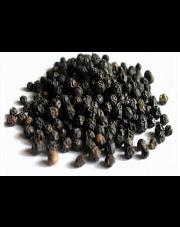 Pieprz Czarny Ziarno czysty aromatyczny 100 g