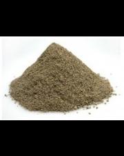 Pieprz Czarny Mielony czysty aromatyczny 100 g