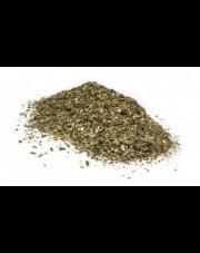 Bazylia Suszona Przyprawa aromatyczna 100 g