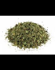 LUBCZYK POLSKI LIŚĆ SUSZONY aromatyczny 500 g