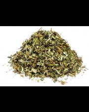 ZIOŁA PROWANSALSKIE przyprawa aromatyczna 100 g