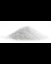SÓL EPSOM GORZKA RZYMSKA SIARCZAN MAGNEZU 1 kg