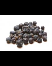 JAŁOWIEC OWOC SUSZONY Jałowca aromatyczny 100 g