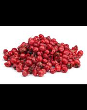 Pieprz Czerwony Ziarno Czysty Aromatyczny 100 g