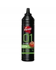 Ketchup GRILL ŁAGODNY 1000 g Fanex