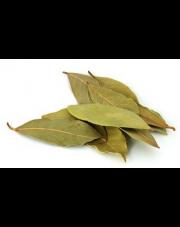 LIŚĆ LAUROWY Liście Laurowe Aromatyczne 250g