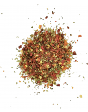 Pomidor Chili Oregano AROMATYCZNA MIESZANKA 100g